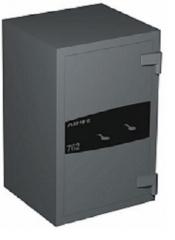 Caja fuerte de alta capacidad 762. www.ntseguridad.com