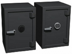 Caja fuerte de alta seguridad arfe serie corporate 1. www.ntseguridad.com