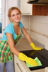 Labores domesticas