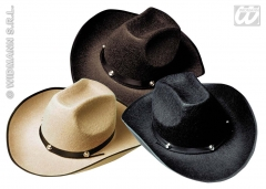 Sombreros para disfraz