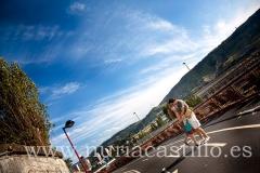 Castillo fotografos - foto 5