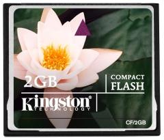 Tarjetas de memoria compact falsh, microsd, secure digital, xd card