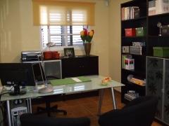 Despacho psicolog@