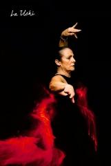 Books de actores, bailarines y modelos Cursos fotografía todos los niveles, talleres, retrato, paisa