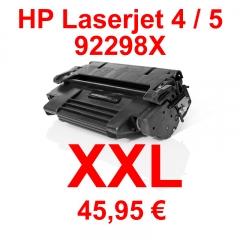 Compatible para las siguientes m�quinas:      * alps lsx 1000     * anzac 3008     * anzac 3008 p     * anzac 3010 ...