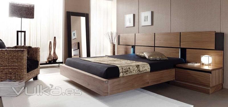 Muebles carlos pastor - Muebles dormitorio moderno ...