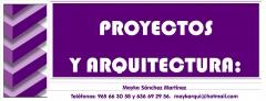Logo corto de la empresa