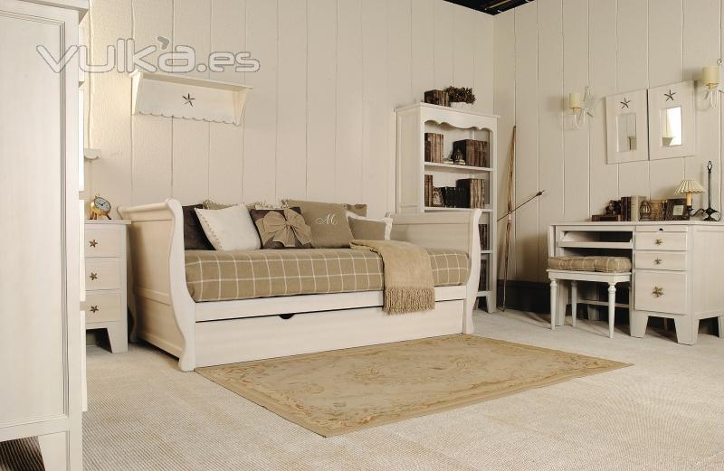 Ikea coruna sofa cama