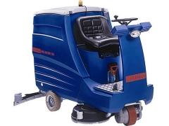 Fregadoras columbus alquiler y venta maquinaria de limpieza