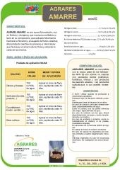 AGRARES IBERIA