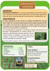 Agrares iberia - foto 31