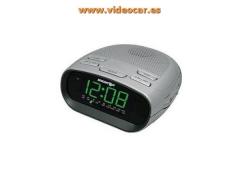 Radio_despertador_brigmton_brd-887.jpg