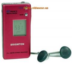 Radio_digital_brigmton_bt-112-r.jpg