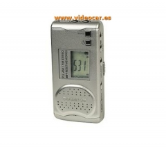 Radio_digital_brigmton_bt-130.jpg