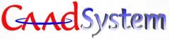Puede descargar nuestros catalogos visitando la web: caadsystem.com