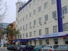 Usp hospital de marbella - foto 16