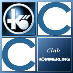 Club ventanas PVC K�mmerling