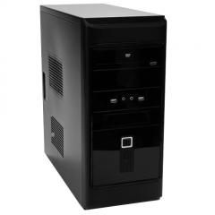 Nuevas cajas de ordenador de Unyka