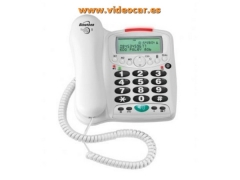 Telefono_binatone_speak_easy_5_blanco.jpg