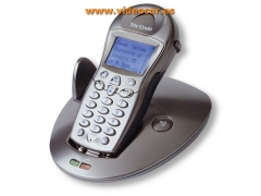 Telefono_inalambrico_mx_onda_mx-tf1935_manos_libres_incluye_audifono.jpg