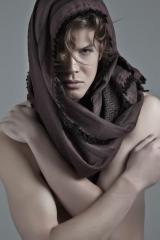 Mikel pikabea, fashion