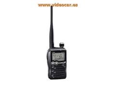 WALKIE_VHF_ICOM_IC-E7.jpg