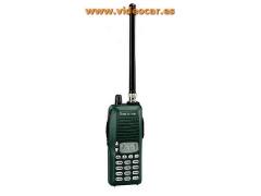 WALKIE_VHF_ICOM_IC-T3H.jpg