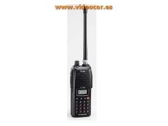 WALKIE_VHF_ICOM_IC-V82.jpg