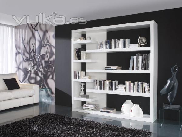 Snafab.com  Muebles Rey Salones