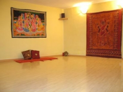 Sala Shiva