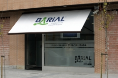 Barial fisios s.l. - foto 10