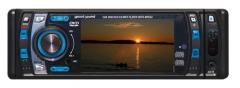 Hq-tft30 radio cd-dvd speed sound sist.manos libres