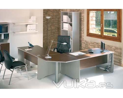 Sercofi albacete pol gono romica - Mobiliario oficina coruna ...