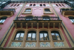 Foto 21 asesores empresas en Vizcaya - Aaa Grupo Jame Asesores Contabilidad Abogados Inmobiliaria Bilbao