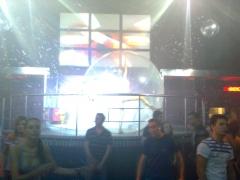 Burbuja hunana revival losmontesinos