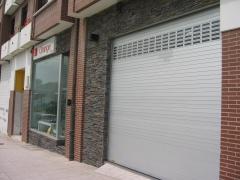 Foto 16 automatismos en Asturias - Alullan,s.l.