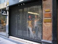 Foto 19 automatismos en Asturias - Alullan,s.l.