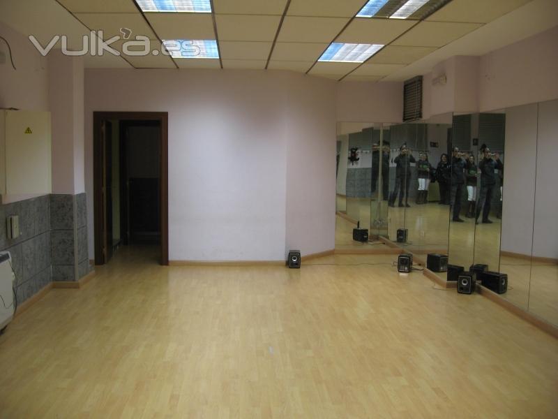 Banca Oriental Telefono:Ultimas fotos añadidas Avanti Escuela De Baile