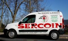Sercoin gipuzkoa servicio tecnico