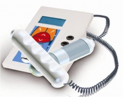 Impedanci�metro - analisis de la composici�n corporal