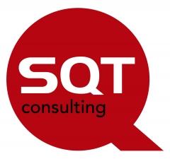 Sqt consulting - foto 27