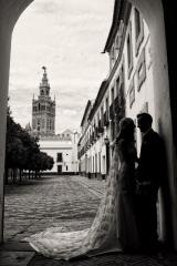 Sevilladeblanco fotografos - foto 8