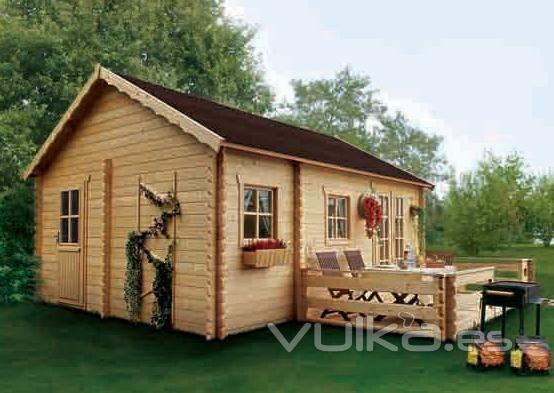 tajalaque jardineria integral teror gran canaria las palmas. Black Bedroom Furniture Sets. Home Design Ideas