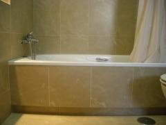 Reformas ( baños )