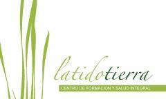 Foto 4 tercera edad en Cáceres - Centro de Formación, Salud Integral e Investigación Latidotierra