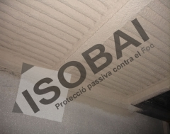 ISOBAI, SL