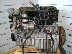 Motor bmw 330 (e90) 306d3