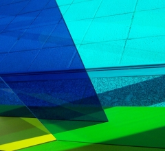 Esculturas color cnl