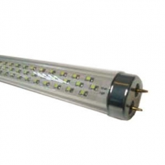 Fluorescente led,leds bajo consumo, ahorro 70%, iluminacion led, amortizacion rapida, leds alto rendimiento, todas ...
