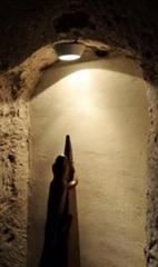 Originalia.es / fin de semana rom�ntico espiritual (burgos) m�s info: ...